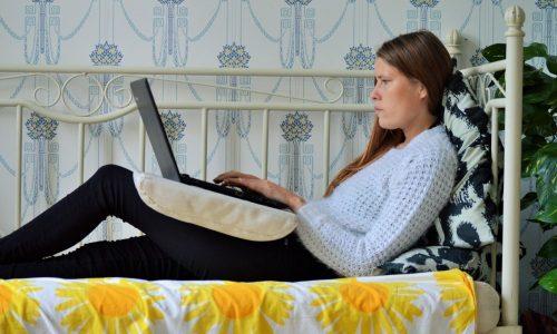 LapLay-sylitaso 1 Maiju Palin, Kultainen Sulka