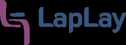 LapLay-sylitaso Logo